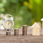 gastos de compra de una vivienda