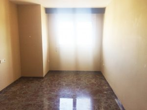 Piso en alquiler en Almassora