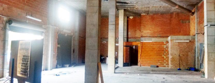 interior-local-2