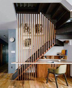 Ideas f ciles para separar ambientes invenio real estate - Separador de espacios ...