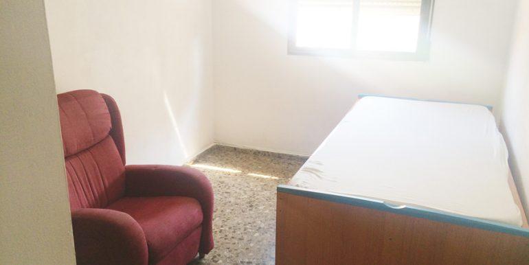 habitacion2