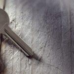La escasez de casas eleva el alquiler
