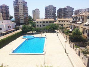 duplex-piscina-alquiler-benicassim