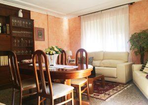 piso venta en Vila-real