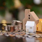 perdida de valor de la vivienda