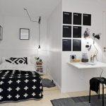 decoración dormitorios juveniles