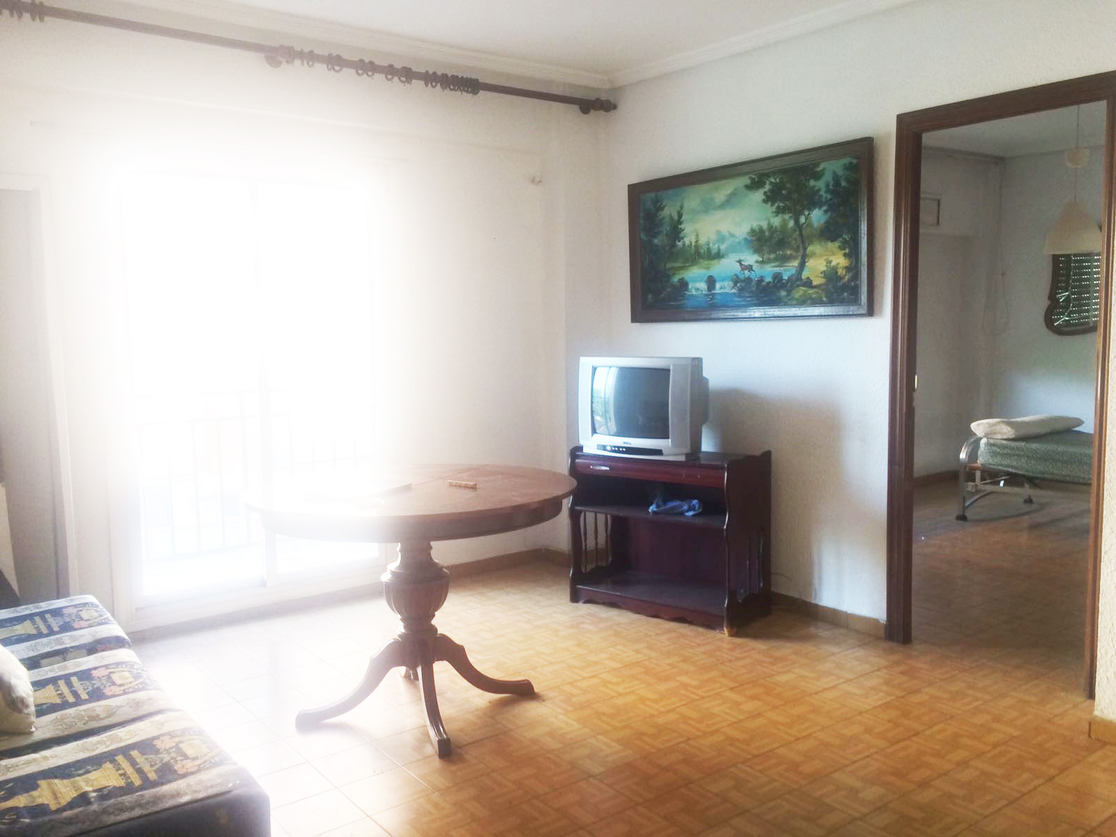 piso en venta en valencia invenio real estate