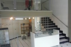 local comercial venta valld'uixó
