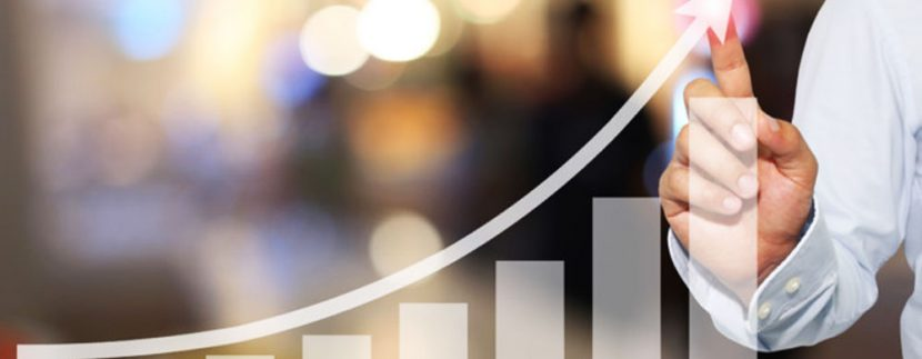 rentabilidad inversión vivienda