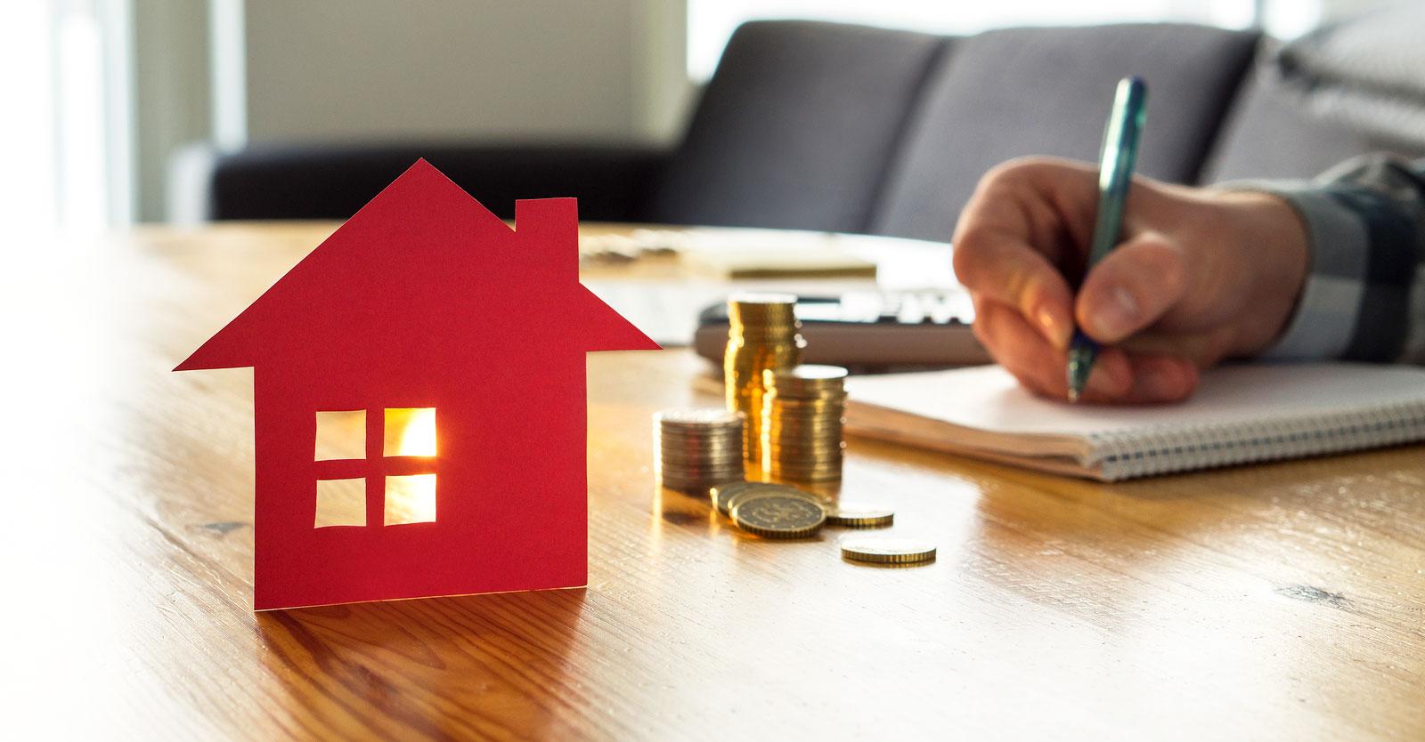 Resultado de imagen para pago de propiedad