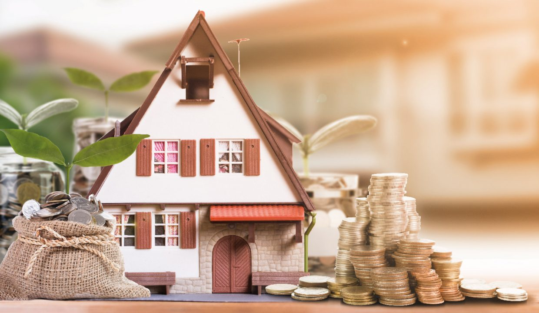 impuesto hipoteca