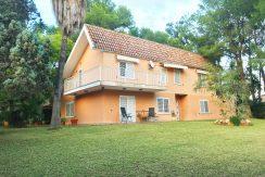 villa venta Benicassim