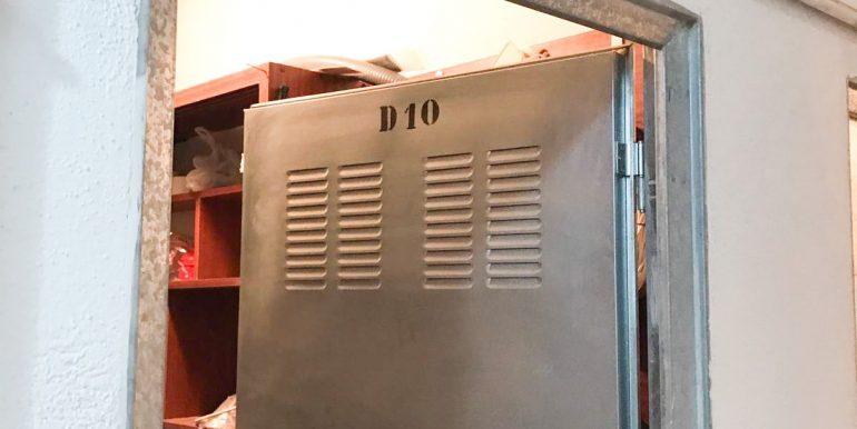 7d40f110-2fb7-441d-b81e-d1d148404e54